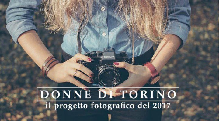 fotografia-donne di torino barbara oggero