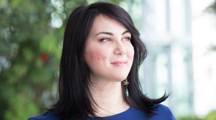 Maria Chiara Montera