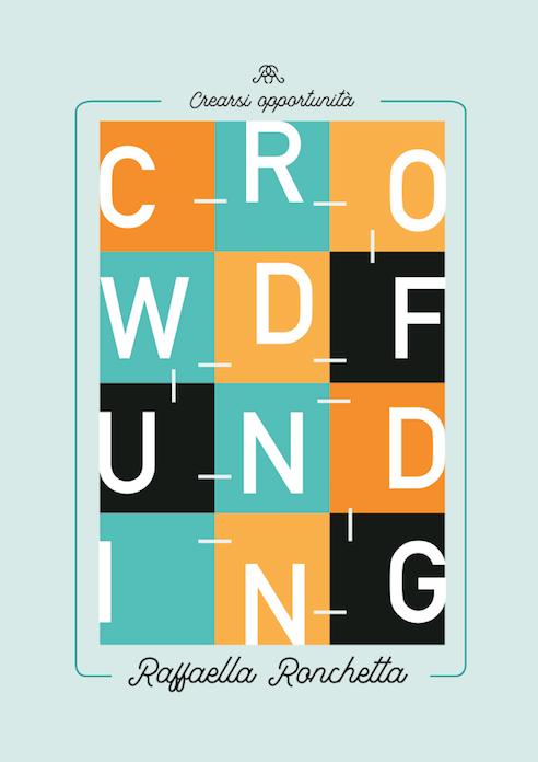 "Copertina eBook ""Kit di avvio al crowdfunding"""